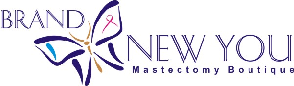 Brand New You Mastectomy Boutique